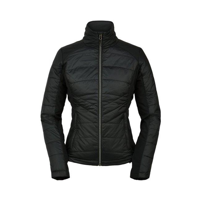 Spyder Glissade Hybrid Insulator Jacket - Women's