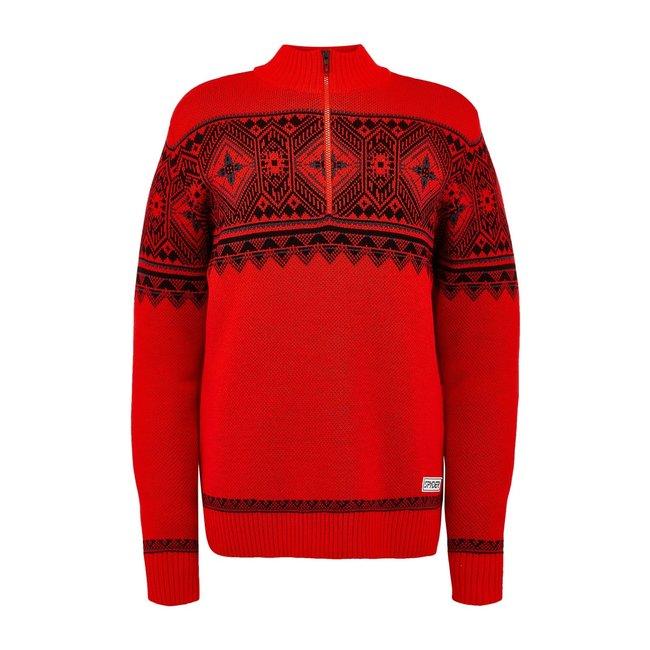 Spyder Arc Half-Zip Sweater - Men's