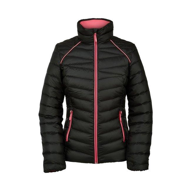 Spyder Timeless Insulator Jacket - Women's