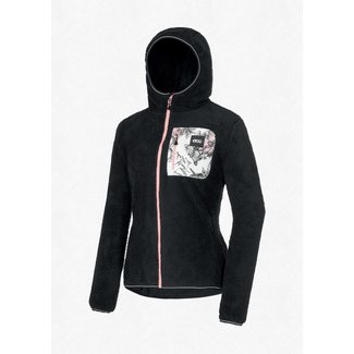 Picture Picture Izimo Sherpa Fleece Jacket - Women's
