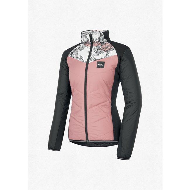 Picture Murakami Insulator Jacket - Women's