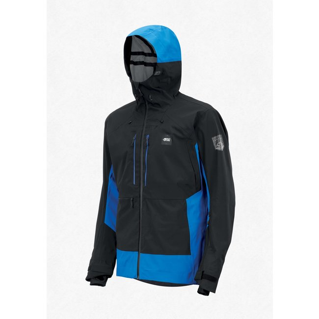 Picture Welcome Shell Jacket - Men's
