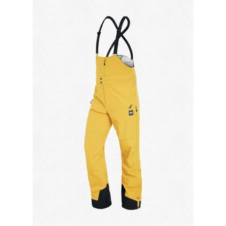 Picture Picture Welcome Shell Bib Pant - Men's