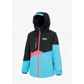 Picture Picture Naika Jacket - Junior