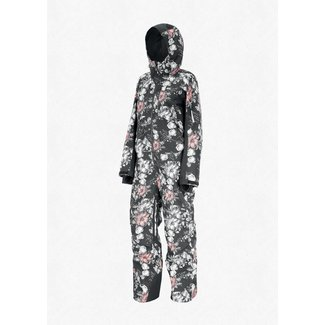 Picture Picture Xena One-Piece Suit - Women's