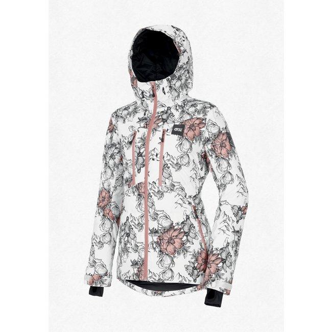 Picture Pluma Jacket - Women's