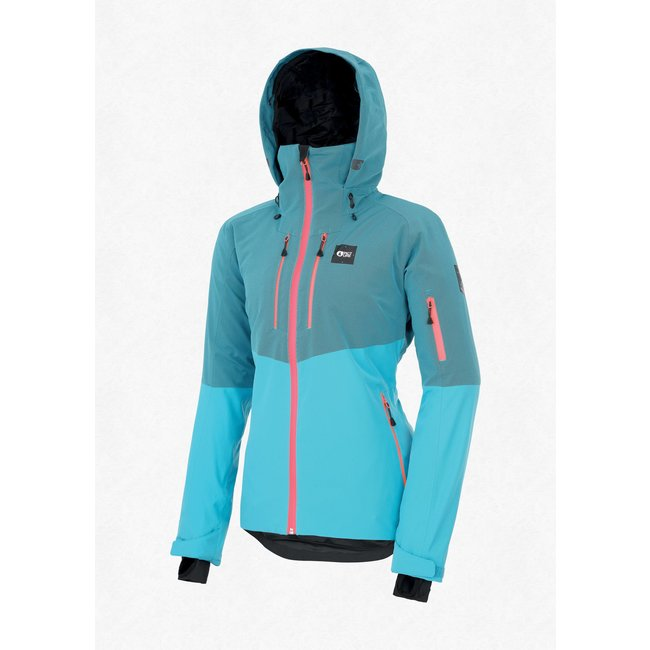 Picture Signa Jacket - Women's