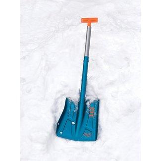 BCA BCA B1 Ext Bomber Shovel