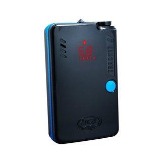 BCA BCA Tracker S Beacon