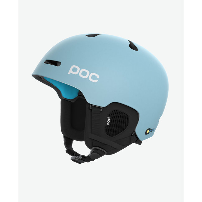 POC Fornix Spin Helmet 2021