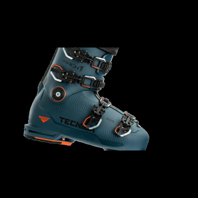 Tecnica Mach1 HV 120 2021