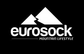 Eurosocks