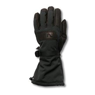 Flylow Flylow Super Glove - Unisex