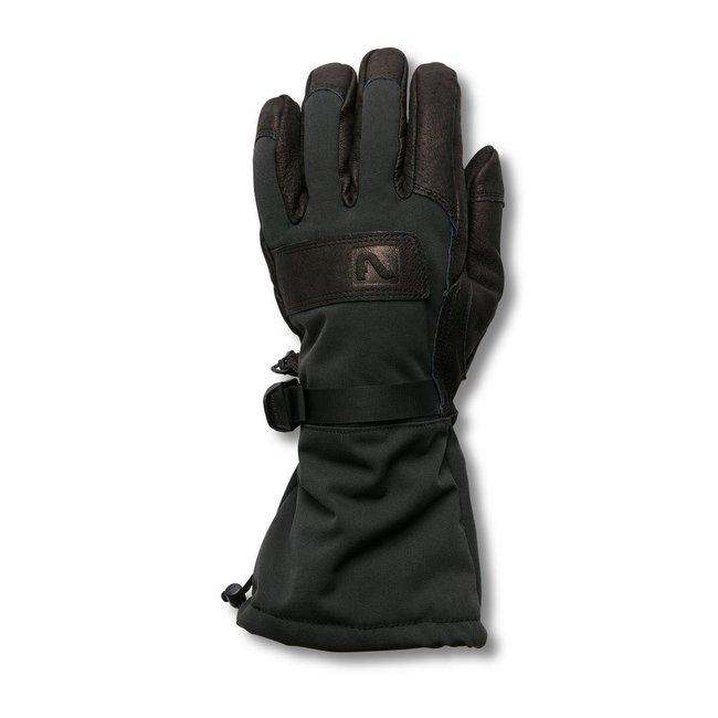 Flylow Super Glove - Unisex