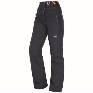 Picture Picture Exa Pant - Women's