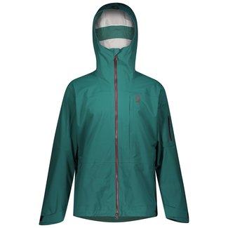 Scott Scott Vertic 3L Shell Jacket - Men's
