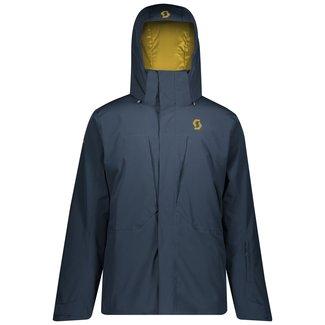 Scott Scott Ultimate Dryo 10 Jacket - Men's