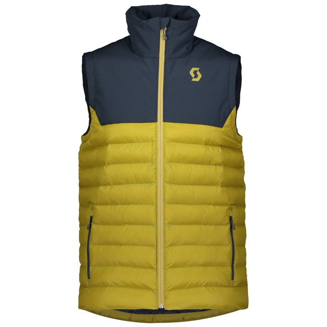 Scott Insuloft Warm Insulator Vest - Men's