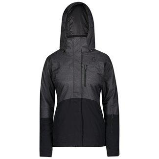 Scott Scott Ultimate Dryo 10 Jacket - Women's