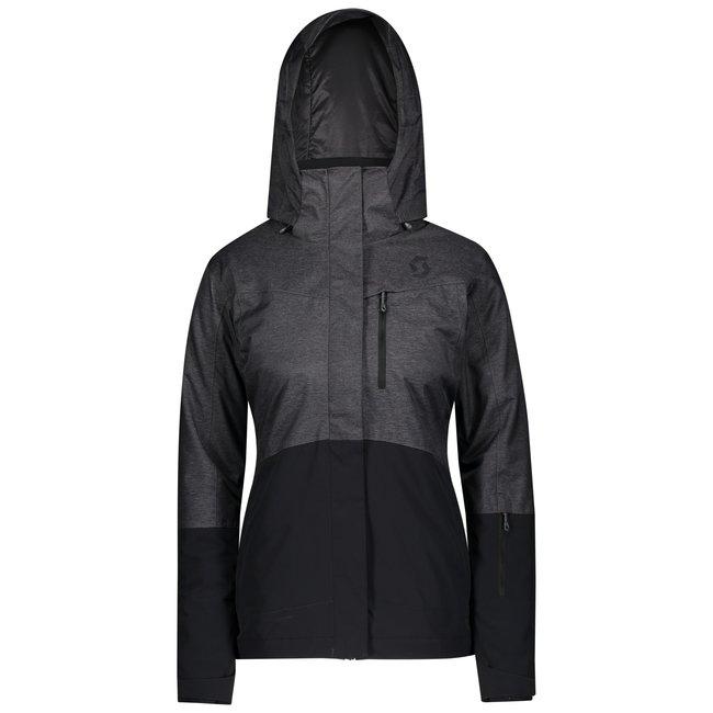 Scott Ultimate Dryo 10 Jacket - Women's