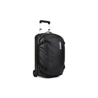 Thule Thule Chasm Carry On