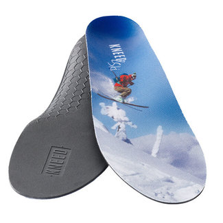 Kneed Kneed 2 Ski Insoles
