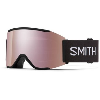 Smith Smith Squad Mag 2021