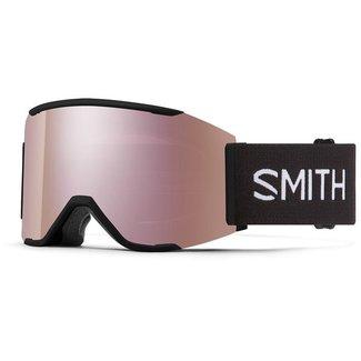 Smith Smith Squad Mag