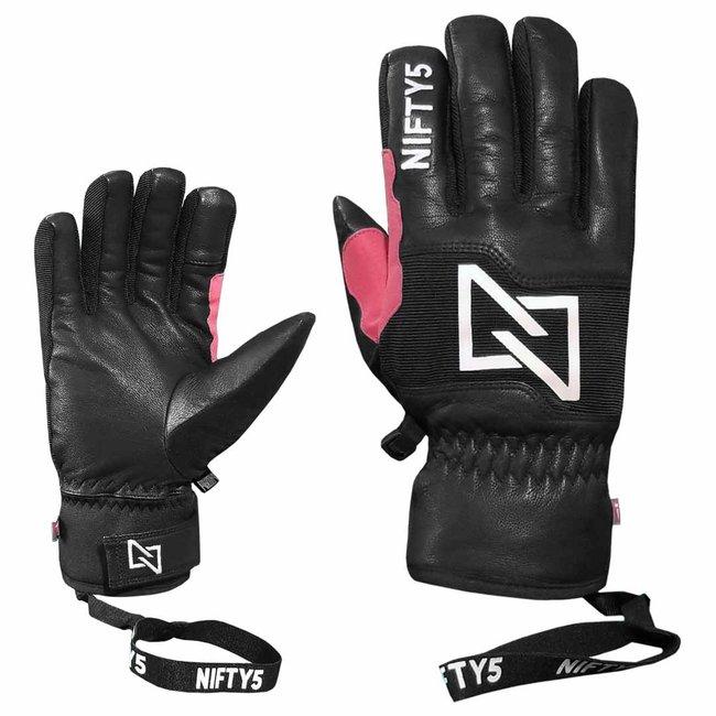 Nifty5 Dextech Gloves