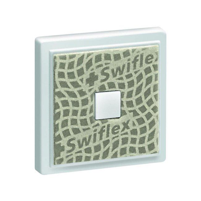 Swix Spare Diamond File for Compact Edger
