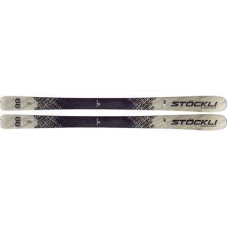 Stockli Stockli Stormrider 88 2021