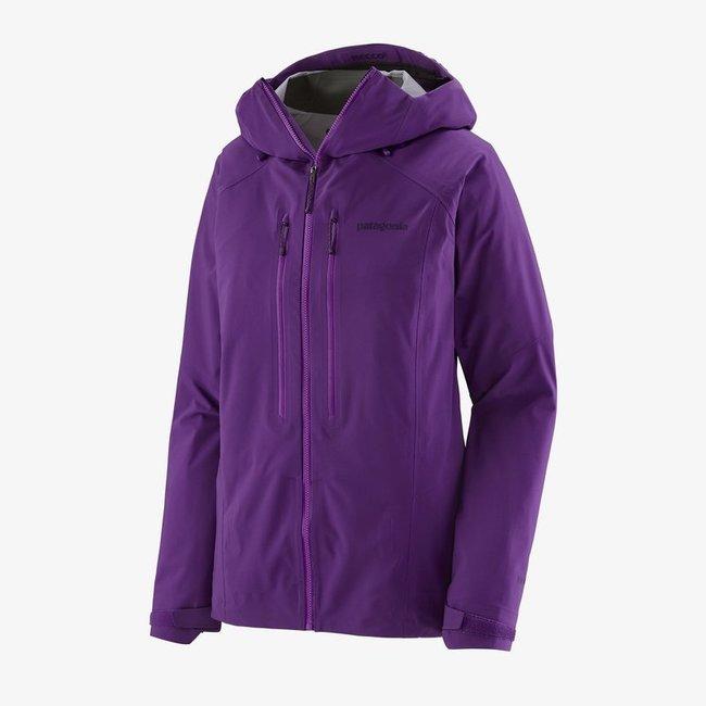 Patagonia Stormstride Shell Jacket - Women's