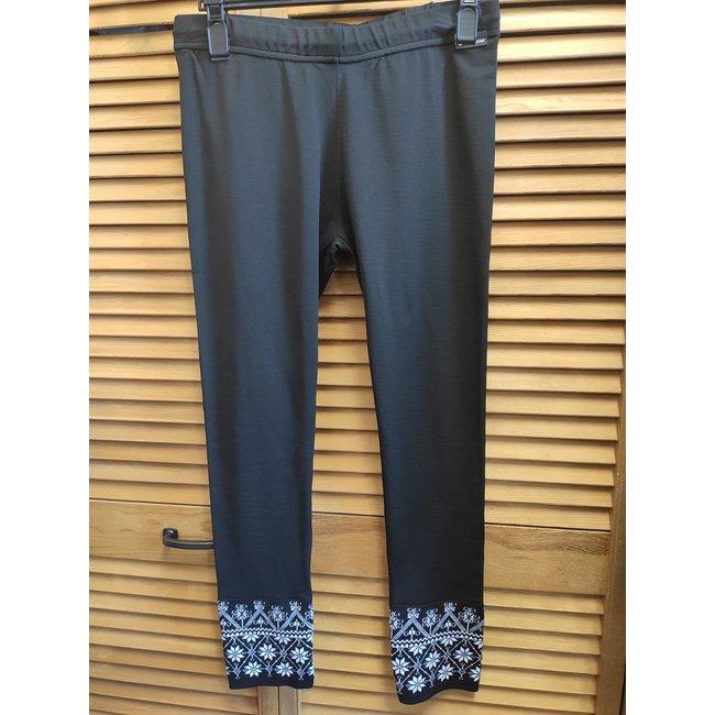Newland Ariel Leggings DHtech240 - Women's