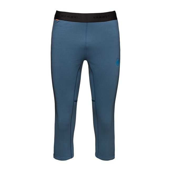 Mammut Aconcagua 3/4 Tights - Men's