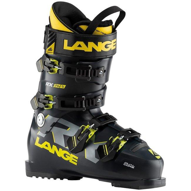 Lange RX 120 2020