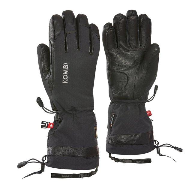 Kombi Explorer Glove - Men's