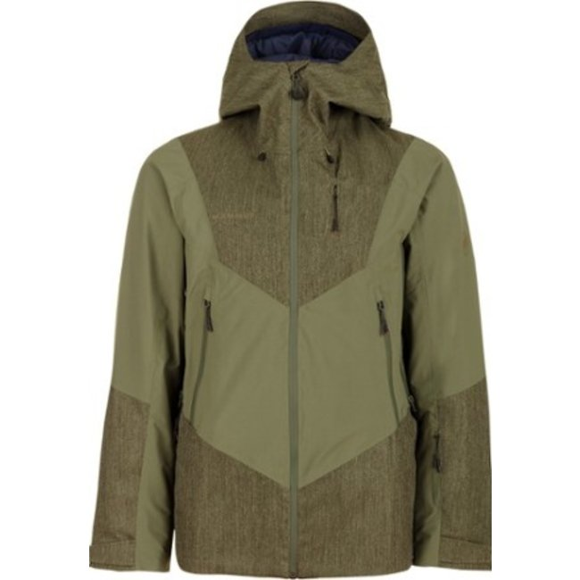 Mammut Thermo Cambrena Jacket - Men's