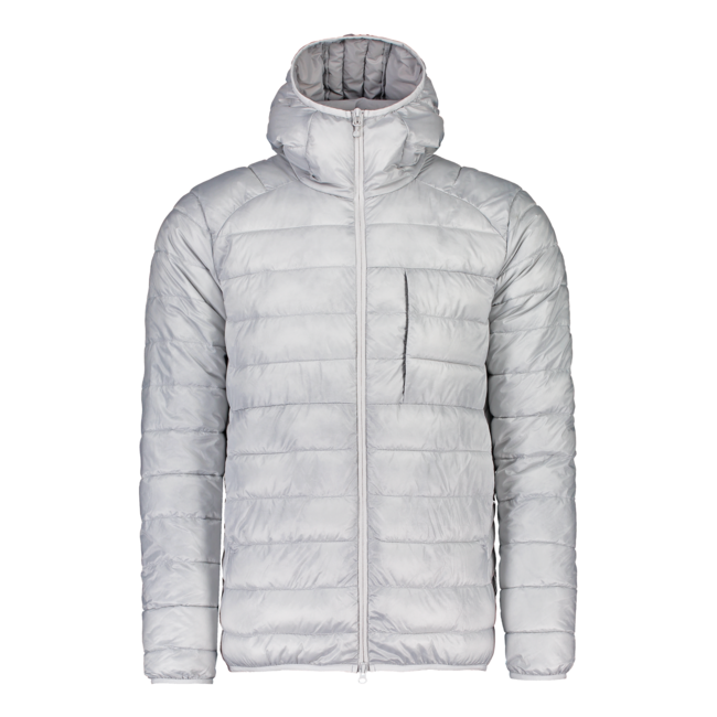 POC Liner Jacket - Men's