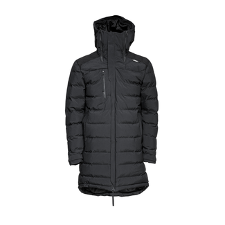 POC POC Loft Parka (Coach's Coat) - Men's