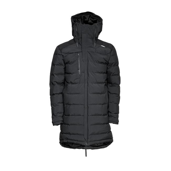 POC Loft Parka (Coach's Coat) - Men's