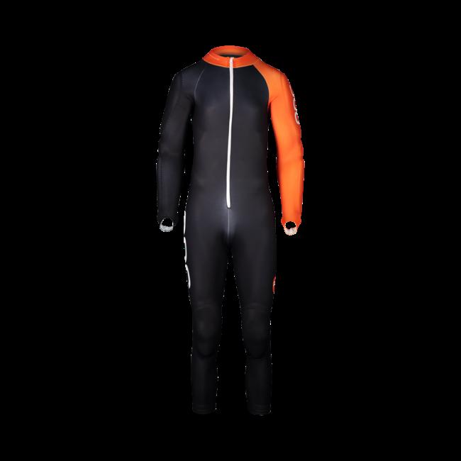 POC Skin GS Race Suit