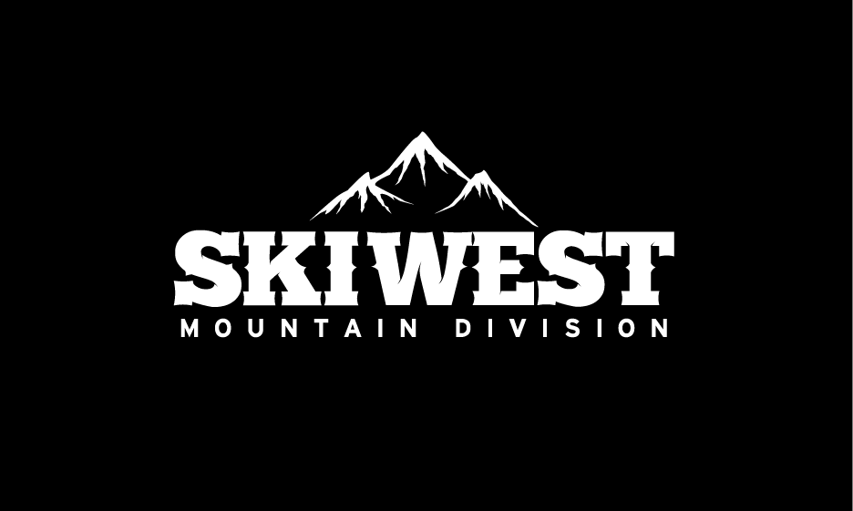 The Mountain Division Project