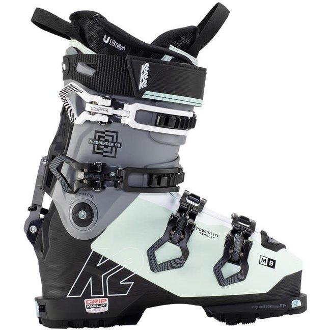 K2 Mindbender 90 Alliance GW