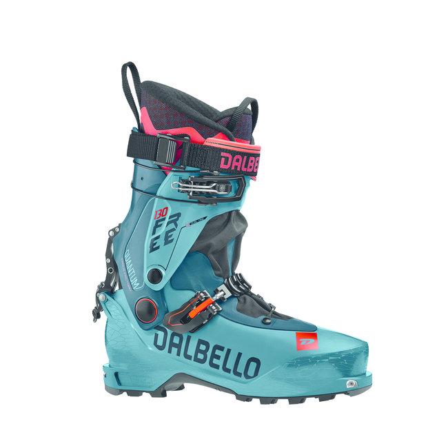 Dalbello Quantum Free Asolo Factory 130 2022