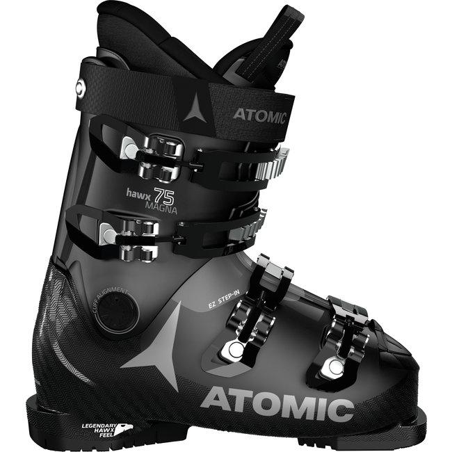 Atomic Hawx Magna 75  2022 - Women's