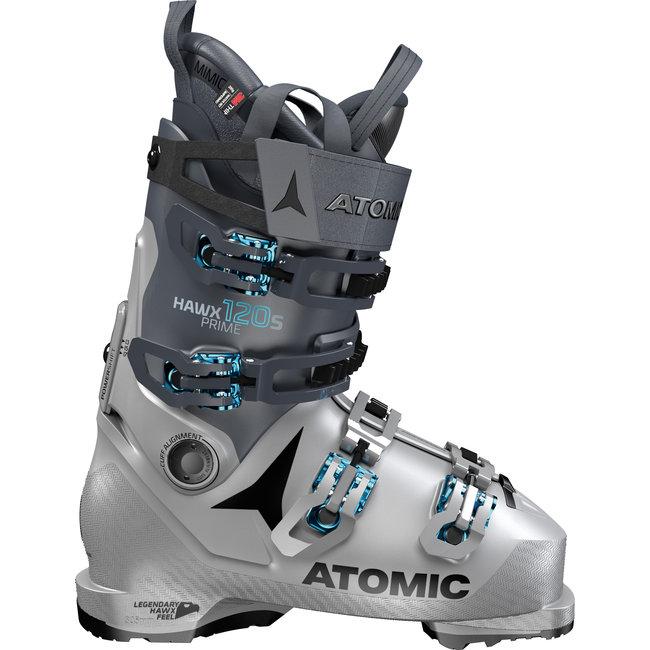 Atomic Hawx Prime 120 S GW 2022
