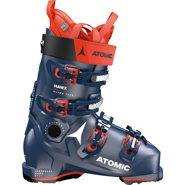 Atomic Hawx Ultra 110 S GW 2022