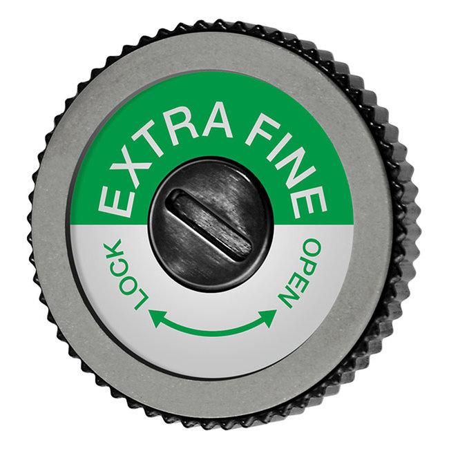 Swix EVO Pro Egde Diamond Disc Extra Fine