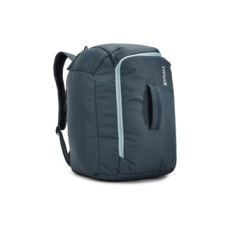 Thule Thule RoundTrip Boot Backpack 45L  2022
