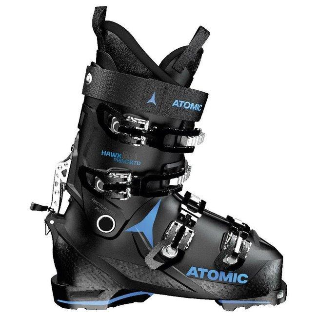 Atomic Hawx Prime XTD 80 HT G
